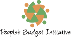 People's Budget Initiative